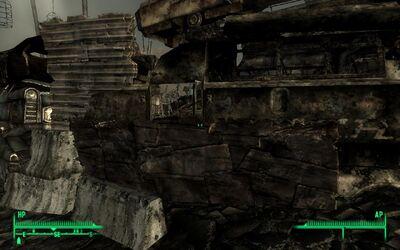 Fallout3 2012-12-11 23-34-47-09