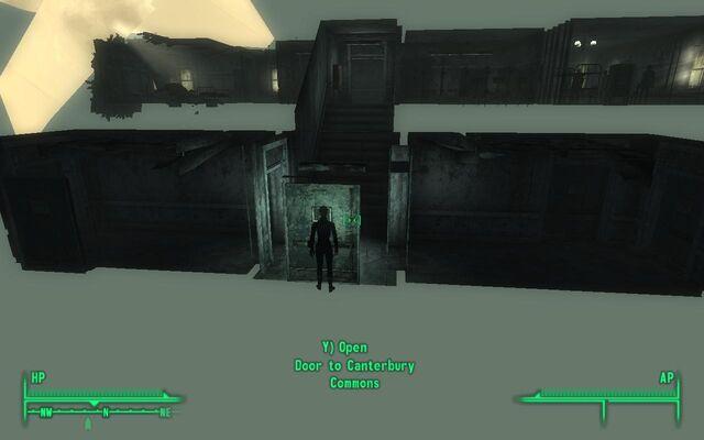 File:Fallout3 2012-12-11 23-28-35-35.jpg