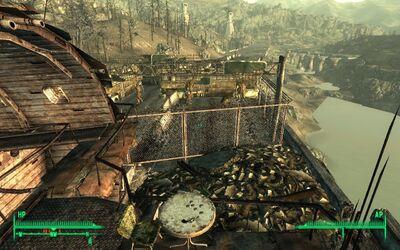 Fallout3 2012-12-11 23-32-22-03