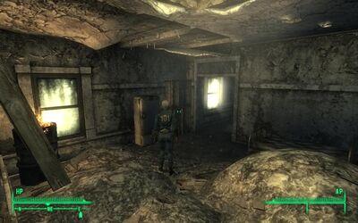 Fallout3 2012-12-11 23-29-41-55