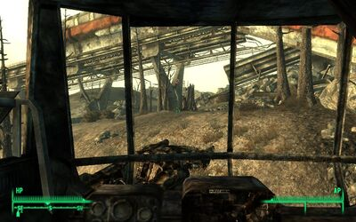 Fallout3 2012-12-11 23-30-58-38
