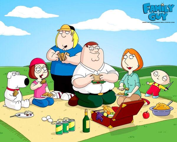 File:Tv family guy02.jpg