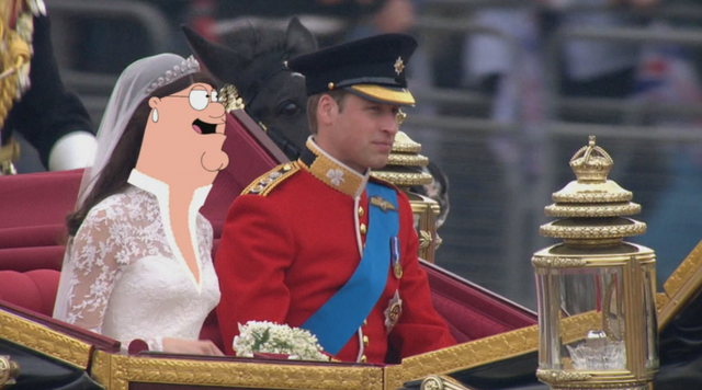 File:PrinceWilliam.png