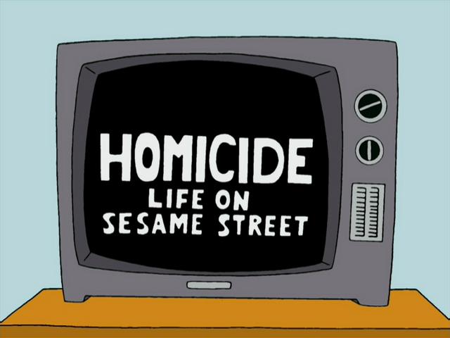 File:Homicide Street.png