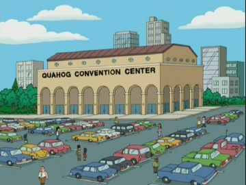 File:Quahog Convwntion Center.jpg