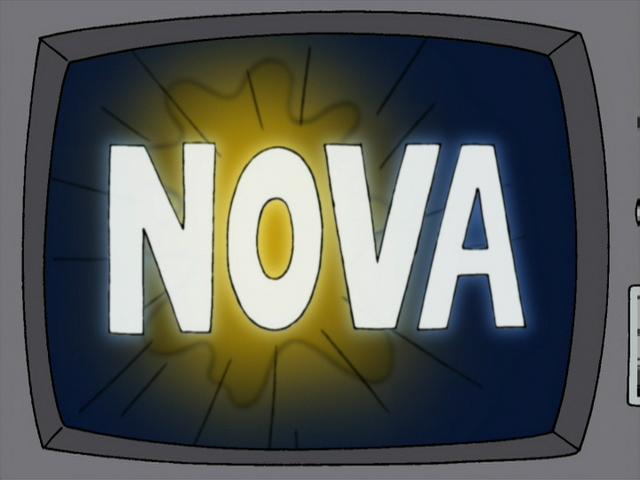 File:Nova.png