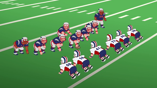 File:BuffaloBills.png
