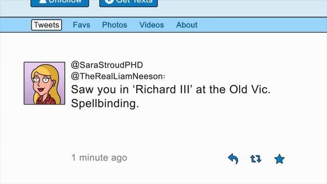File:Sara Stroud.png