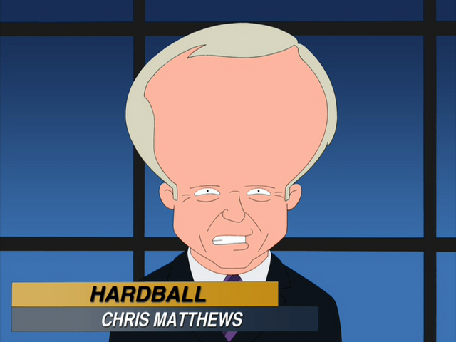 File:Chris matthews.png
