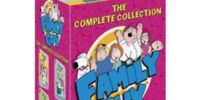 The Complete Collection 1-4