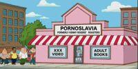 Pornoslavia