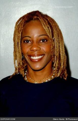 File:Debra-wilson-balls-o-fire-celebrity-bowling-tournament-s3QpEv.jpg