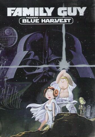 File:Blue Harvest.jpg