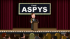 Aspys