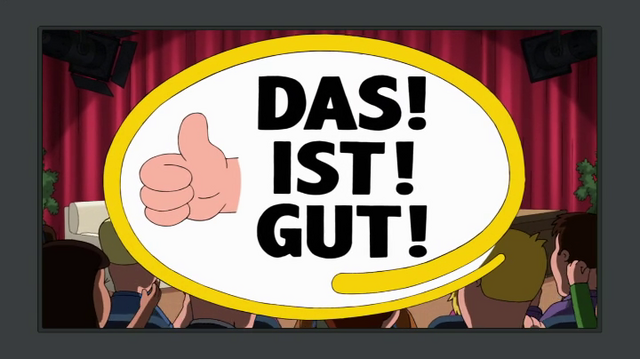File:Dasistgut.png