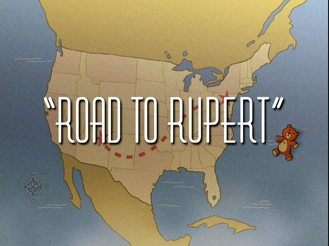 File:Road to rupert.png