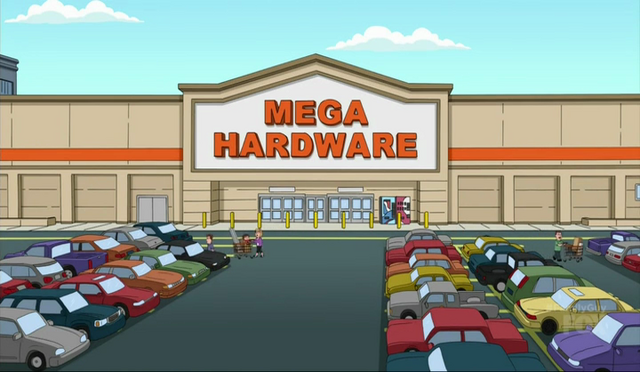 File:Mega Hardware.png
