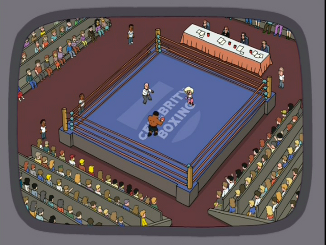 File:Celebrityboxing.png