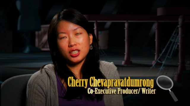 File:Cherry2.png