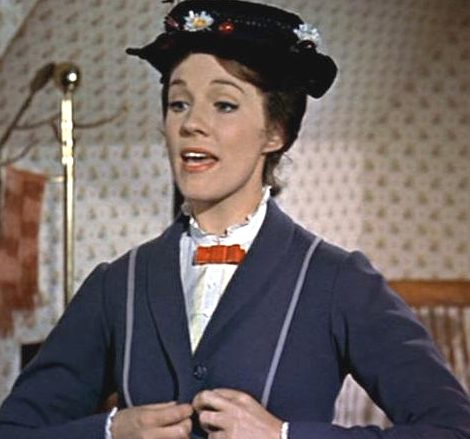 File:Julie andrews.jpg
