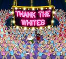 Thank the Whites