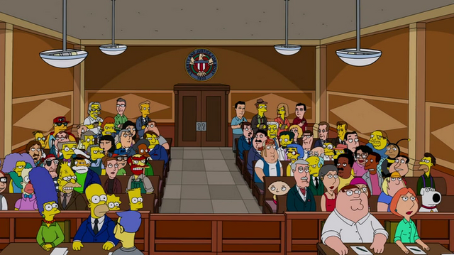 File:Packedcourtroom.png