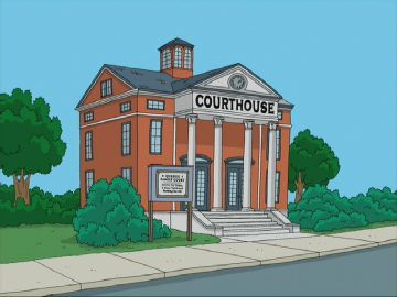 File:Quahog Courthouse.jpg