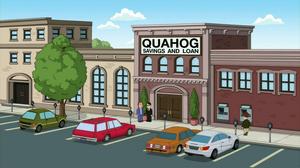 QuahogSL