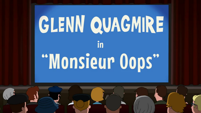 File:Frenchquagmire.png
