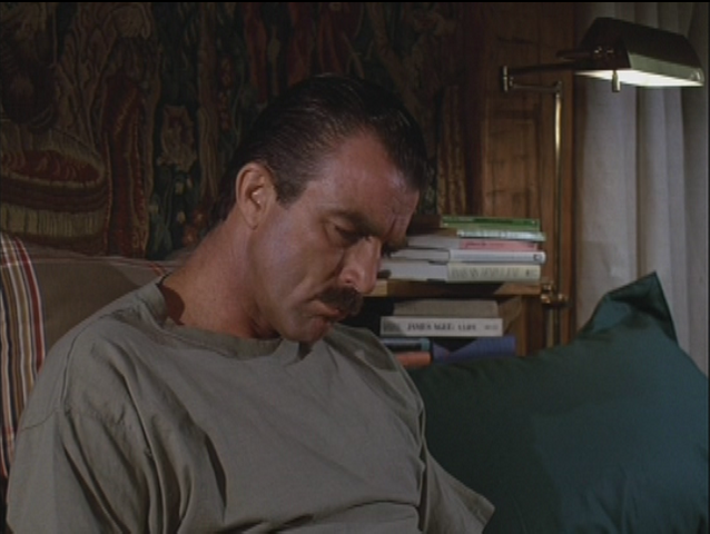 File:Tom Selleck.png