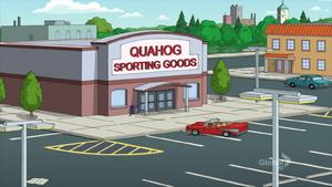 Sportinggoods