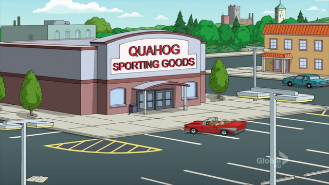 File:Sportinggoods.png