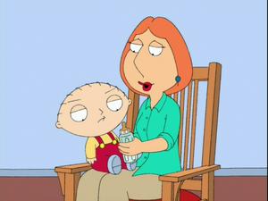 seduce mom porn gifs