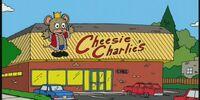 Cheesie Charlie's