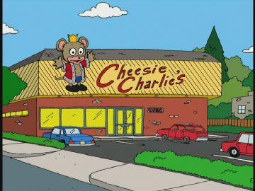 File:Cheeie Charlies 1.jpg