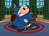 Presidentpeter
