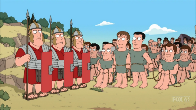 File:Spartacus.png
