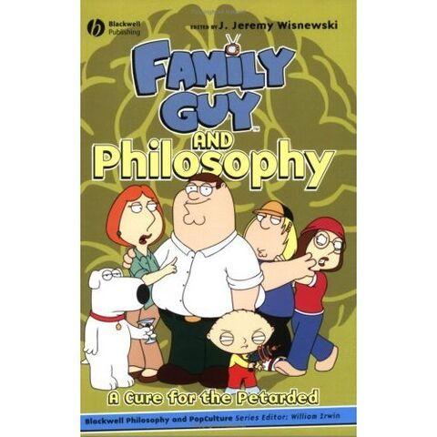 File:Family Guy and Philosophy.jpg