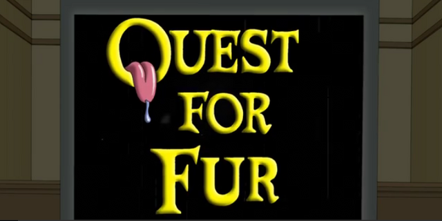 File:QuestforFur.png