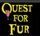 Quest for Fur