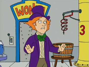 File:Wonka.jpg