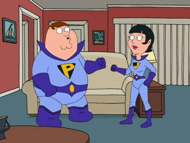 File:Wonder Twins.png