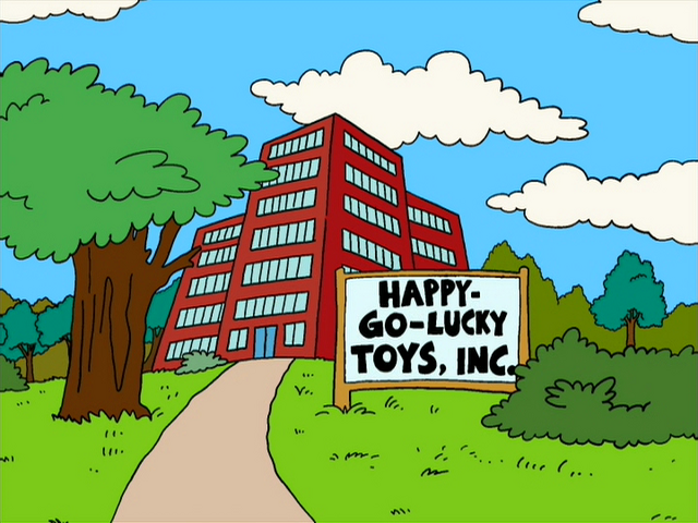 File:Happygolucky.png