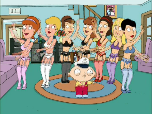 File:Sexyparty2.png