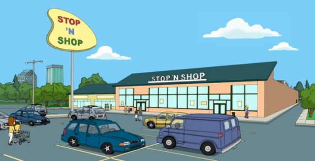 File:Stopnshop.png