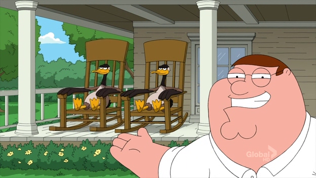 File:Porchugeese.png