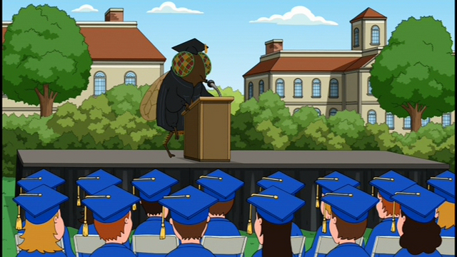 File:Commencementfly.png