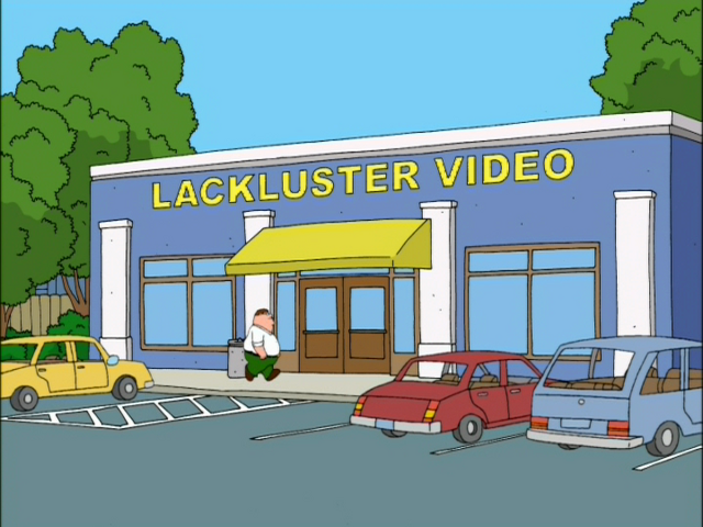 File:Lacklustervideo.png
