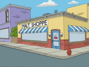 File:Malt Shop.jpg