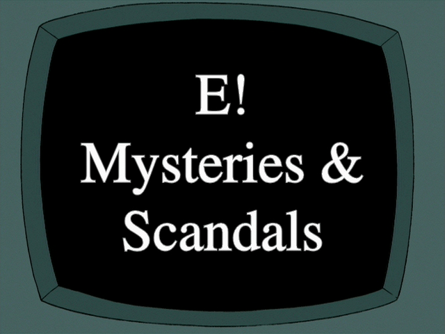 File:Mysteriesscandals.png